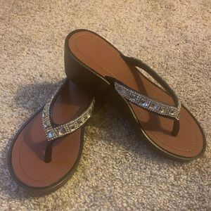 Girls shoes size 12.5-13